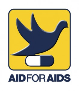 aid-for-aids-263x300